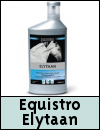 Equistro Elytaan for Horses