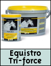 Equistro Triforce For Horses