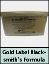 Gold Label Blacksmith's Formula for Horses