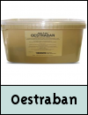 Gold Label Oestraban for Horses