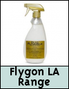 Gold Label Flygon LA Range for Horses