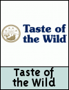 Taste of the Wild » Dog Food
