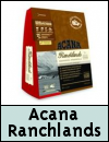 Acana » Ranchlands