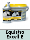 Equistro » Excell E For Horses