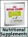 Royal Canin Nutritional Supplements