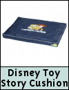 Disney Toy Story Cushion
