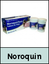 Noroquin Tasty Tablets for Dogs