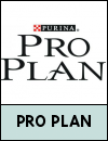 PURINA » Dog Food » PURINA PRO PLAN