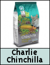 Supreme » Charlie Chinchilla Food