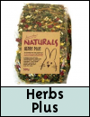 Boredom Breaker Treats » Herbs Plus