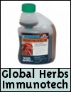 Global Herbs Immunotech