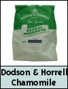 Dodson & Horrell Chamomile for Horses