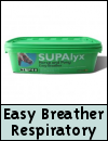 Net-Tex SUPAlyx Easy Breather for Horses