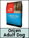 Orijen Adult Whole Prey Dog Food