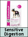 Eukanuba Adult Daily Care Sensitive Digestion Dog Food