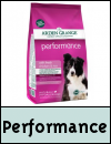 Arden Grange Performance With Fresh Chicken & Rice Dog Food