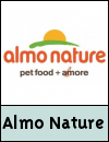 Almo Nature » Dog Food