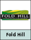 Fold Hill » Dog Food