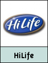 HiLife » Dog Food