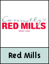 Connolly's Red Mills Dog Food