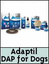 Adaptil (DAP) for Dogs