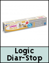 Logic Diar-Stop (formally Diarsanyl Plus) for Dogs & Cats