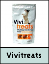 Vivitreats for Dogs