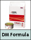 PURINA Veterinary Diet DM (Diabetes Management) Formula Cat Food