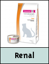 Eukanuba Veterinary Diets Renal Cat Food