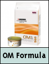 PURINA Veterinary Diet OM (Obesity Management) Formula Cat Food