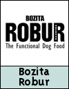 Bozita Robur » Dog Food