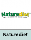 Naturediet Dog & Puppy Food