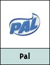 Pal Dog Food