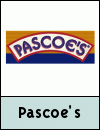 Pascoes » Dog Food