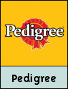 Pedigree » Dog Food