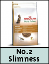 Royal Canin Pure Feline No. 2 Slimness Cat Food