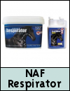 NAF Five Star Respirator for Horses