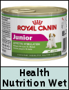 Royal Canin » Dog Food » Canine Health Nutrition Wet