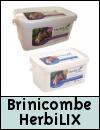 Brinicombe Equine HerbiLIX