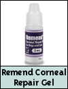Bayer Remend Corneal Repair Gel for Dogs & Cats