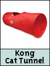 Kong Cat Tunnel