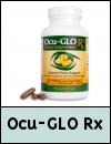 Ocu-GLO Rx Canine Vision Supplement