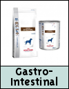 Royal Canin Canine Veterinary (Clinical) Diets Gastro-Intestinal Dog Food