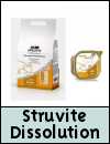 Specific (VetXX) FSD Struvite Dissolution Cat Food