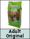 Benevo Original Complete Adult Dog Food