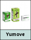Yumove Joint Supplement for Dogs & Cats