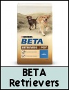 BETA Retriever 2 for £49.30