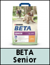 Beta Senior 2 for £59.95