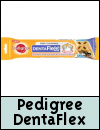 Pedigree DentaFlex Dog Chews
