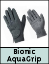 Bionic AquaGrip Gloves